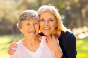 Caregivers Thousand Oaks